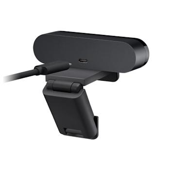 Product image of Logitech Brio 4K UHD Webcam - Click for product page of Logitech Brio 4K UHD Webcam