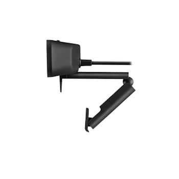 Product image of Logitech C925e Full HD Webcam - Click for product page of Logitech C925e Full HD Webcam