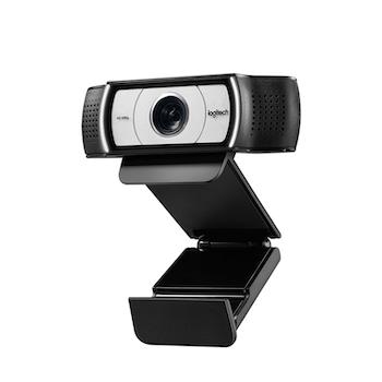 Product image of Logitech C930e HD Webcam - Click for product page of Logitech C930e HD Webcam