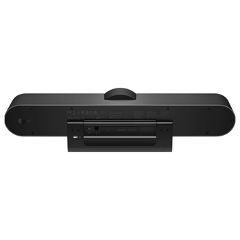 Product image of Logitech MeetUp 4K Conference Camera - Click for product page of Logitech MeetUp 4K Conference Camera