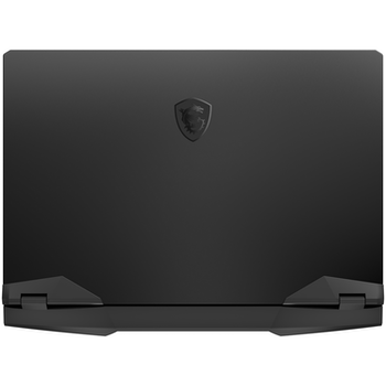 """Product image of MSI GP66 Leopard 11UG 15.6"""" i7 11th Gen RTX 3070 Windows 10 Gaming Notebook - Click for product page of MSI GP66 Leopard 11UG 15.6"""" i7 11th Gen RTX 3070 Windows 10 Gaming Notebook"""