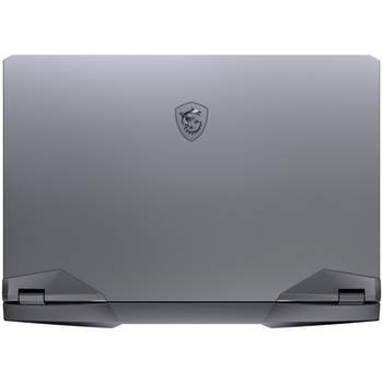 """Product image of MSI GE66 Raider 11UG 15.6"""" QHD i9 11th Gen RTX 3070 Windows 10 Gaming Notebook - Click for product page of MSI GE66 Raider 11UG 15.6"""" QHD i9 11th Gen RTX 3070 Windows 10 Gaming Notebook"""