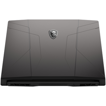 """Product image of MSI Pulse GL66 11UEK 15.6"""" i7 11th Gen RTX 3060 Windows 10 Gaming Notebook - Click for product page of MSI Pulse GL66 11UEK 15.6"""" i7 11th Gen RTX 3060 Windows 10 Gaming Notebook"""