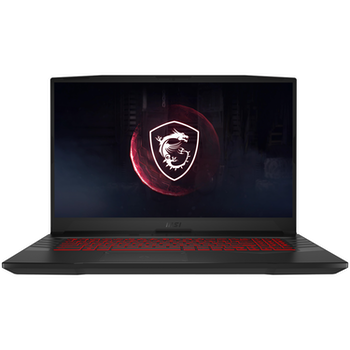 """Product image of MSI Pulse GL76 11UEK 17.3"""" i7 11th Gen RTX 3060 Windows 10 Gaming Notebook - Click for product page of MSI Pulse GL76 11UEK 17.3"""" i7 11th Gen RTX 3060 Windows 10 Gaming Notebook"""