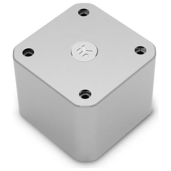 Product image of EK Quantum Convection D5 - Silver - Click for product page of EK Quantum Convection D5 - Silver