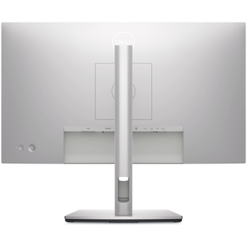 """Product image of Dell Ultrasharp U2422H 23.8"""" FHD 60 Hz 5MS IPS LED Monitor - Click for product page of Dell Ultrasharp U2422H 23.8"""" FHD 60 Hz 5MS IPS LED Monitor"""