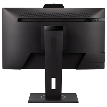 """Product image of ViewSonic VG2440V 24"""" FHD 60Hz 5MS IPS LED Monitor - Click for product page of ViewSonic VG2440V 24"""" FHD 60Hz 5MS IPS LED Monitor"""