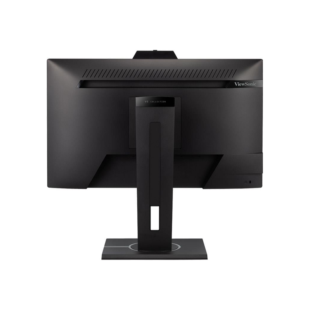 """A large main feature product image of ViewSonic VG2440V 24"""" FHD 60Hz 5MS IPS LED Monitor"""