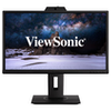 """A product image of ViewSonic VG2440V 24"""" FHD 60Hz 5MS IPS LED Monitor"""