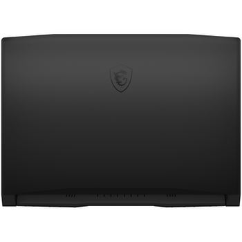 """Product image of MSI Sword 15 A11UE 15.6"""" i7 11th Gen RTX 3060 Windows 10 Gaming Notebook - Click for product page of MSI Sword 15 A11UE 15.6"""" i7 11th Gen RTX 3060 Windows 10 Gaming Notebook"""