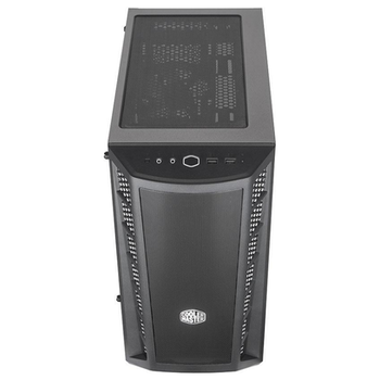 Product image of Cooler Master MasterBox MB311L mATX Mini Tower Case - Click for product page of Cooler Master MasterBox MB311L mATX Mini Tower Case