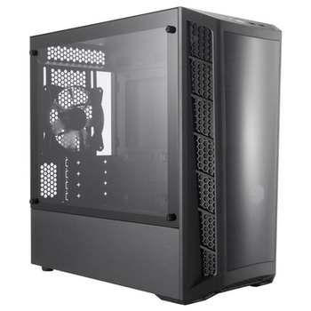 Product image of Cooler Master MasterBox MB320L mATX Case - Click for product page of Cooler Master MasterBox MB320L mATX Case