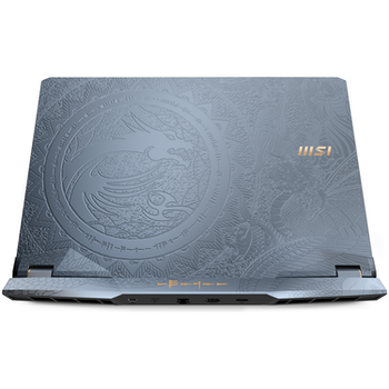 """Product image of MSI GE76 Dragon Tiamat 11UG 17.3"""" i9 11th Gen RTX 3070 Windows 10 Gaming Notebook - Click for product page of MSI GE76 Dragon Tiamat 11UG 17.3"""" i9 11th Gen RTX 3070 Windows 10 Gaming Notebook"""