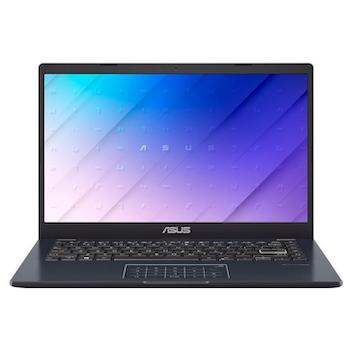 "Product image of EX-DEMO ASUS EeeBook E410MA 14"" N5000 Windows 10 Notebook - Click for product page of EX-DEMO ASUS EeeBook E410MA 14"" N5000 Windows 10 Notebook"