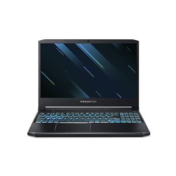 """Product image of EX-DEMO Acer Predator Helios 15.6"""" i7 10th Gen RTX 2060 Windows 10 Gaming Notebook - Click for product page of EX-DEMO Acer Predator Helios 15.6"""" i7 10th Gen RTX 2060 Windows 10 Gaming Notebook"""