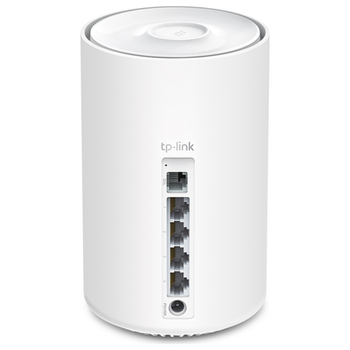 Product image of TP-LINK Deco X20 Wireless VDSL WiFi 6 Mesh Router - Click for product page of TP-LINK Deco X20 Wireless VDSL WiFi 6 Mesh Router