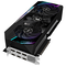 A small tile product image of Gigabyte GeForce RTX 3080 Ti Aorus Master 12GB