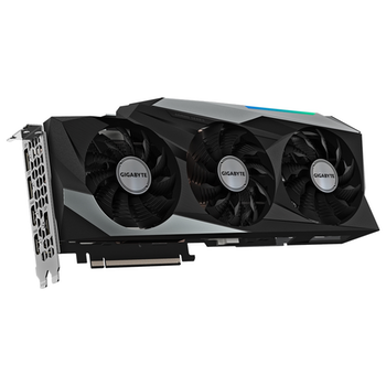 Product image of Gigabyte GeForce RTX 3080 Ti Gaming OC 12GB GDDR6X - Click for product page of Gigabyte GeForce RTX 3080 Ti Gaming OC 12GB GDDR6X