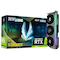 A small tile product image of ZOTAC GAMING GeForce RTX 3080 Ti AMP Holo 12GB GDDR6X