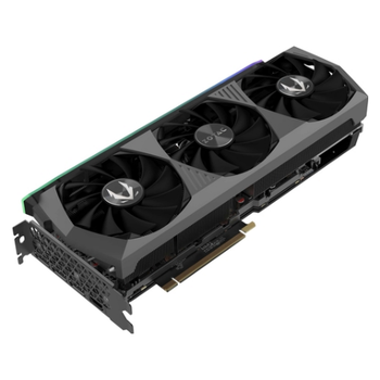 Product image of ZOTAC GAMING GeForce RTX 3080 Ti AMP Holo 12GB GDDR6X - Click for product page of ZOTAC GAMING GeForce RTX 3080 Ti AMP Holo 12GB GDDR6X