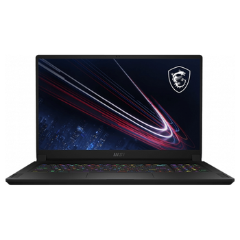 """Product image of MSI GS76 Stealth 11UH 17.3"""" i9 11th Gen RTX 3080 Max-Q Windows 10 Pro Gaming Notebook - Click for product page of MSI GS76 Stealth 11UH 17.3"""" i9 11th Gen RTX 3080 Max-Q Windows 10 Pro Gaming Notebook"""