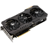 A product image of Asus GeForce RTX 3070 Ti TUF Gaming OC 8GB GDDR6X