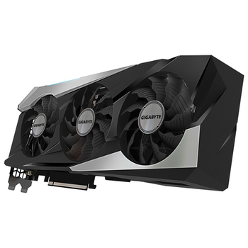 Product image of Gigabyte GeForce RTX 3070 Ti Gaming OC 8GB GDDR6X - Click for product page of Gigabyte GeForce RTX 3070 Ti Gaming OC 8GB GDDR6X
