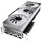 A small tile product image of Gigabyte GeForce RTX 3070 Ti Vision OC 8GB GDDR6X