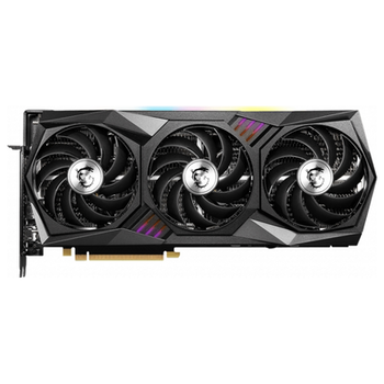 Product image of MSI GeForce RTX 3070 Ti Gaming X Trio 8GB GDDR6X - Click for product page of MSI GeForce RTX 3070 Ti Gaming X Trio 8GB GDDR6X