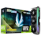 A small tile product image of ZOTAC GAMING GeForce RTX 3070 Ti AMP Holo 8GB GDDR6X