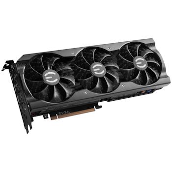 Product image of eVGA GeForce RTX 3070 Ti XC3 Ultra 8GB GDDR6X  - Click for product page of eVGA GeForce RTX 3070 Ti XC3 Ultra 8GB GDDR6X