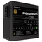 A small tile product image of Gigabyte 850W Fully Modular 80PLUS Gold Power Supply
