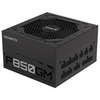 A product image of Gigabyte 850W Fully Modular 80PLUS Gold Power Supply