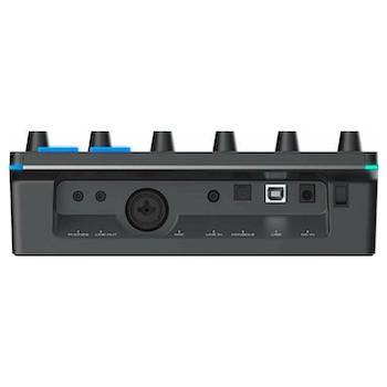 Product image of Avermedia AX310 Live Streamer Nexus - Click for product page of Avermedia AX310 Live Streamer Nexus