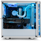 A small tile product image of PLE Helix Prebuilt Gaming PC