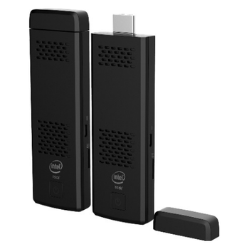 Product image of Leader PC-On-a-Stick SC7 PRO Windows 10 Pro PC - Click for product page of Leader PC-On-a-Stick SC7 PRO Windows 10 Pro PC