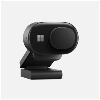 Product image of Microsoft Modern USB Webcam - Click for product page of Microsoft Modern USB Webcam