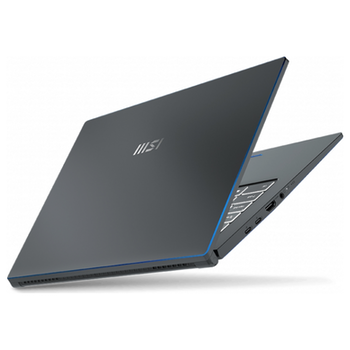 """Product image of MSI Prestige 15 A11SCX 15.6"""" i7 11th Gen GTX 1650 Max-Q Windows 10 Home Notebook - Click for product page of MSI Prestige 15 A11SCX 15.6"""" i7 11th Gen GTX 1650 Max-Q Windows 10 Home Notebook"""