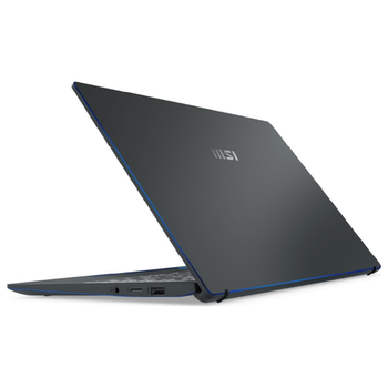 """Product image of MSI Prestige 14 A11SCX 14.0"""" i7 11th Gen GTX 1650 Max-Q Windows 10 Home Notebook - Click for product page of MSI Prestige 14 A11SCX 14.0"""" i7 11th Gen GTX 1650 Max-Q Windows 10 Home Notebook"""