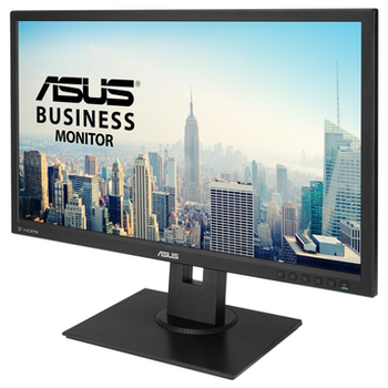 """Product image of ASUS BE249QLBH 23.8"""" FHD 60Hz 5MS IPS LED Monitor - Click for product page of ASUS BE249QLBH 23.8"""" FHD 60Hz 5MS IPS LED Monitor"""