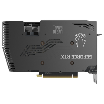 Product image of ZOTAC GAMING GeForce RTX 3070 Twin Edge OC LHR 8GB GDDR6 - Click for product page of ZOTAC GAMING GeForce RTX 3070 Twin Edge OC LHR 8GB GDDR6