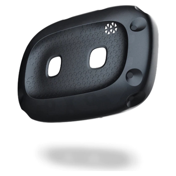 Product image of HTC VIVE Cosmos External Tracking Faceplate - Click for product page of HTC VIVE Cosmos External Tracking Faceplate