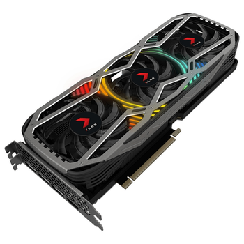 Product image of PNY GeForce RTX 3080 XLR8 Gaming Revel EPIC-X LHR 10GB GDDR6X - Click for product page of PNY GeForce RTX 3080 XLR8 Gaming Revel EPIC-X LHR 10GB GDDR6X