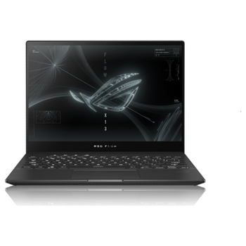 """Product image of ASUS ROG Flow X13 GV301QE 13.4"""" Ryzen 9 RTX 3050 Ti Windows 10 Gaming Notebook - Click for product page of ASUS ROG Flow X13 GV301QE 13.4"""" Ryzen 9 RTX 3050 Ti Windows 10 Gaming Notebook"""