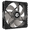 A small tile product image of ID-COOLING WF Series 120mm Anti-Vibration High Airflow Case Fan