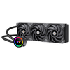 A product image of Thermaltake ToughLiquid ARGB 360 CPU Cooler