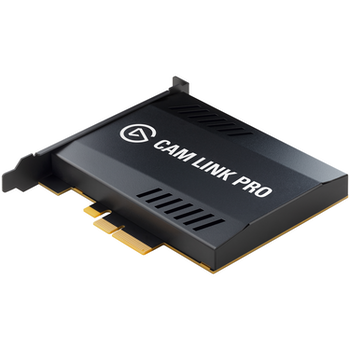 Product image of Elgato Cam Link PRO - Click for product page of Elgato Cam Link PRO