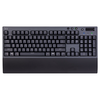 A product image of Thermaltake W1 WIRELESS Gaming Keyboard Cherry MX Red