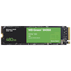 A product image of WD Green SN350 480GB NVMe M.2 SSD