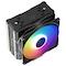 A small tile product image of Deepcool GAMMAXX 400 XT RGB CPU Air Cooler
